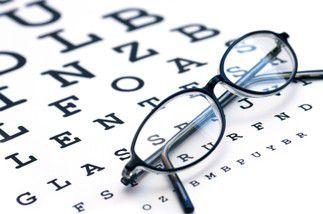 10 raisons de mettre en place les rendez-vous en ligne quand on est opticien